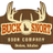 BuckSnort Soda Co.