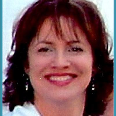 Jennifer A. Maguire
