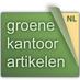 groenkantoor