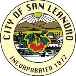 City Of San Leandro >> City Of San Leandro Citysanleandro Twitter