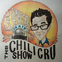 Chili Cru | Social Profile