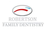 RobertsonFamilyDent