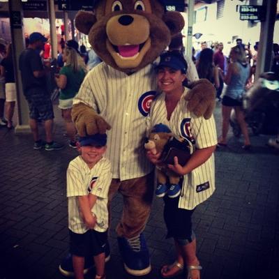 Wendy Williams (@WendyLWilliam) Twitter profile photo