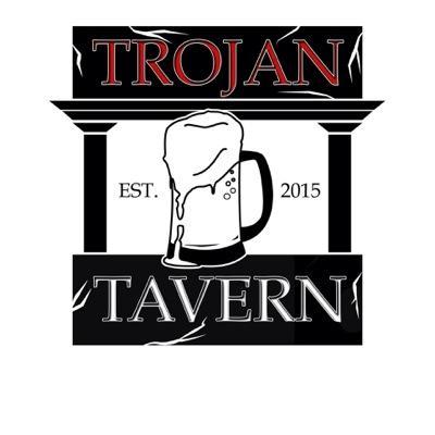 Trojan Tavern (@trojantavern) | Twitter - photo#19