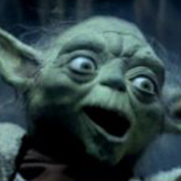 Image result for yoda funny