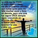 Gabriela bonilla (@03102001gabrie1) Twitter