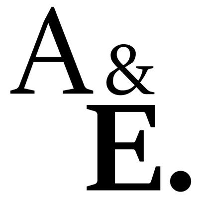 Adopt & Embrace (@AdoptAndEmbrace) Twitter profile photo