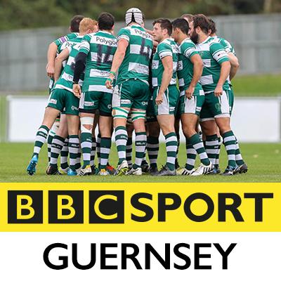 @BBCGsySport