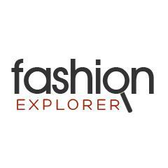 Fashion Explorer UK