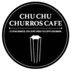churroscafe