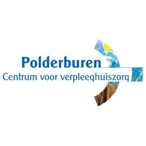 Afbeeldingsresultaat voor logo polderburen almere