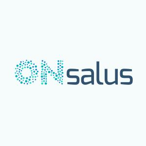 @ON_salus