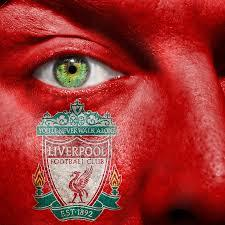 Rob_LFC ☆☆☆☆☆ | Social Profile