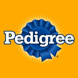 @pedigree