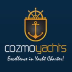 Cozmo Yachts