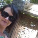 Tania Aleckson (@AlecksonTan) Twitter