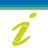 iManage Performance Ltd