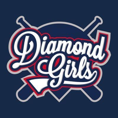Diamond girls Nude Photos 33