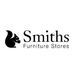 Smiths Furniture Smithsstores Twitter