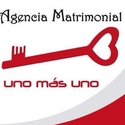 Agencia matrimonial unomasuno [PUNIQRANDLINE-(au-dating-names.txt) 22