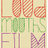 LoudMouths Film