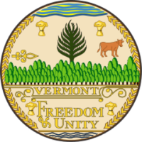 VT Sec. of State