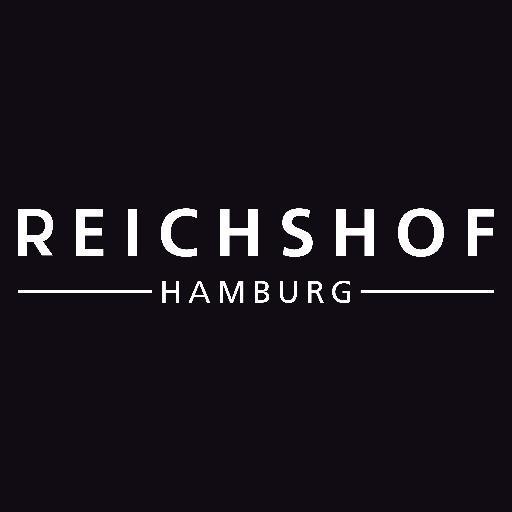 @ReichshofHH