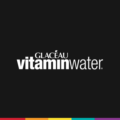 @vitaminwater_cl