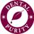 DentalPurity