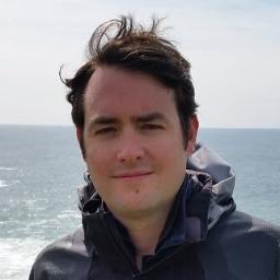 Illustration du profil de david Guillaume