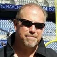 Mark Stern