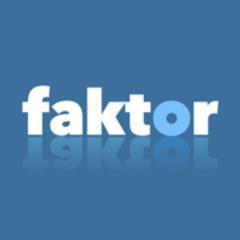 @FaktorHu