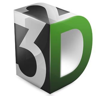 design 2D 3D (@design_2D_3D)   Twitter