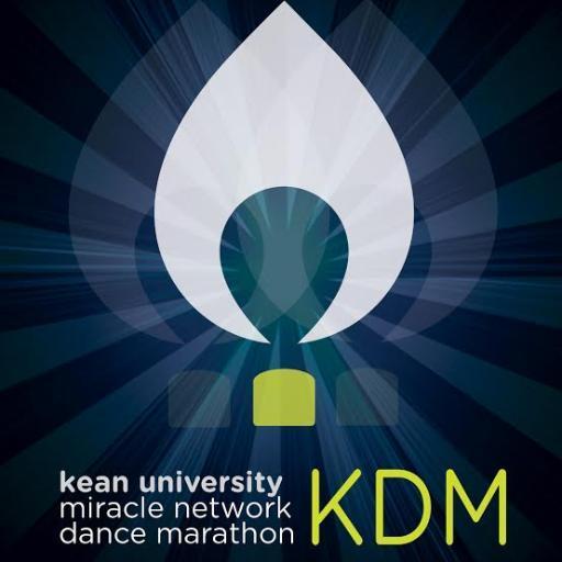 Kean Dance Marathon At Kdmftk Twitter