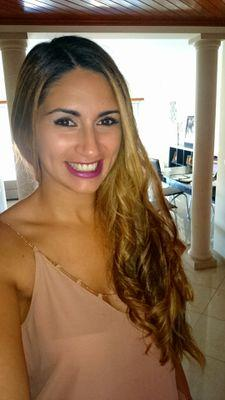 Claudia Costa Nude Photos 32