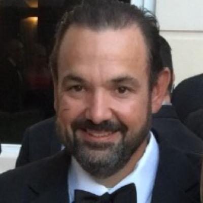 Image result for ricardo ESTAPE MD