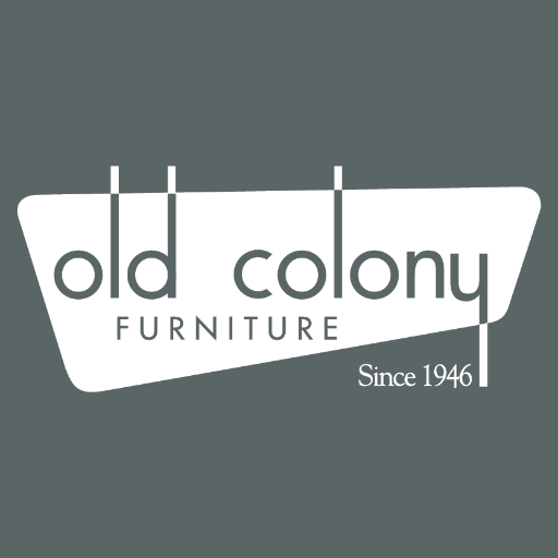 Marvelous Old Colony Furniture