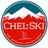 chelski_SW6