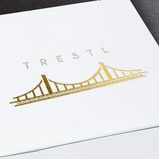 Trestl.com