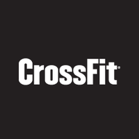 CrossFit | Social Profile