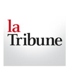 lt_latribune