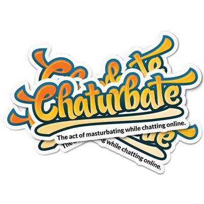Chaturbate.es