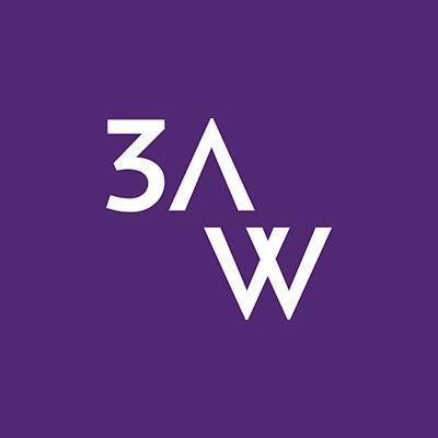 3A Worldwide (@3AWorldwide) | ...