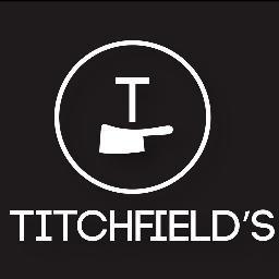 Titchfield's (@10titchfields) Twitter profile photo