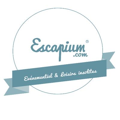 Reims by Escapium (@EscapiumREIMS) | Twitter
