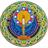 ValdesePa avatar