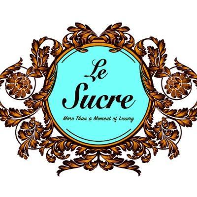 Le Sucre   لو سوكغ