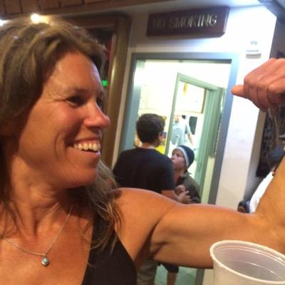 Karen Loutzenheiser on Muck Rack