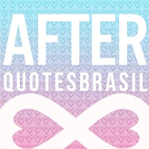 Frases Anna Todd Books On Twitter A Minha Vida Antes Dele