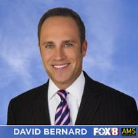 David Bernard | Social Profile